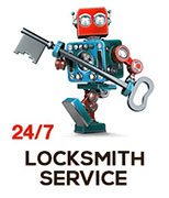 Los Angeles Expert Locksmith Los Angeles, CA 310-736-9350