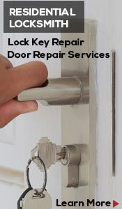 Los Angeles Expert Locksmith, Los Angeles, CA 310-736-9350